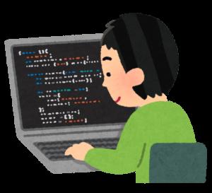 『functions.php』をいじってh2タグ直後に自動でアドセンスが挿入されるようカスタマイズ