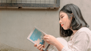 奥さんの心を学ぶおすすめ書籍